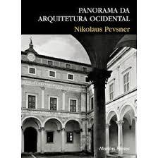 http://www.bibliotecacm-espinho.pt/BiblioNET/Upload/8533614926.jpg