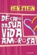 http://www.bibliotecacm-espinho.pt/BiblioNET/Upload/9727115659.jpg