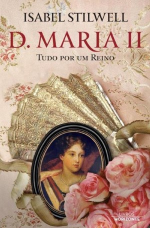http://www.bibliotecacm-espinho.pt/BiblioNET/Upload/9789722418140.jpg
