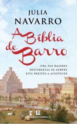http://www.bibliotecacm-espinho.pt/BiblioNET/Upload/97897231146.jpg