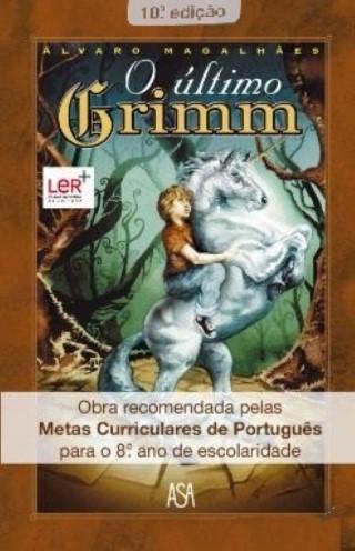 http://www.bibliotecacm-espinho.pt/BiblioNET/Upload/9789724150789.jpg