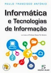 http://www.bibliotecacm-espinho.pt/BiblioNET/Upload/9789726187844.jpg