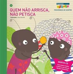 http://www.bibliotecacm-espinho.pt/BiblioNET/Upload/978986480967.jpg