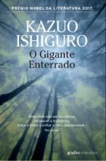 http://www.bibliotecacm-espinho.pt/BiblioNET/Upload/9789896166410.jpg