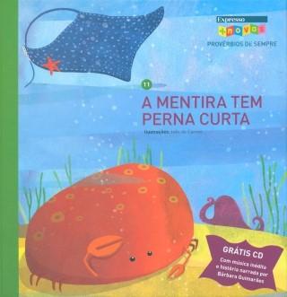http://www.bibliotecacm-espinho.pt/BiblioNET/Upload/9789896480981.jpg