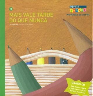 http://www.bibliotecacm-espinho.pt/BiblioNET/Upload/9789896480998.jpg