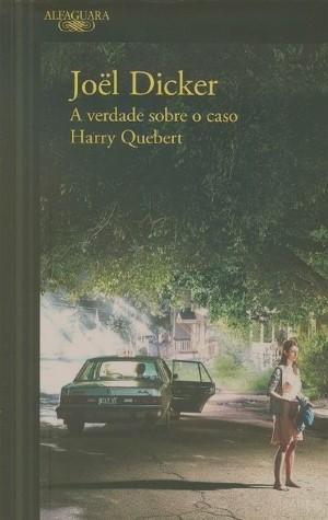 http://www.bibliotecacm-espinho.pt/BiblioNET/Upload/9789896721824.jpg
