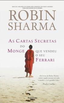 http://www.bibliotecacm-espinho.pt/BiblioNET/Upload/9789896870553.jpg