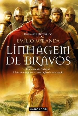 http://www.bibliotecacm-espinho.pt/BiblioNET/Upload/9789897572244.jpg